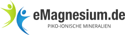 eMagnesium.de